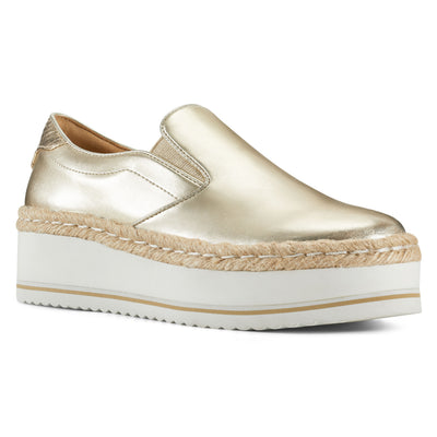 ellisa-platform-sneakers-in-gold-multi