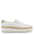 ellisa-platform-sneakers-in-white-fabric
