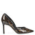 Elyn Dress Pumps