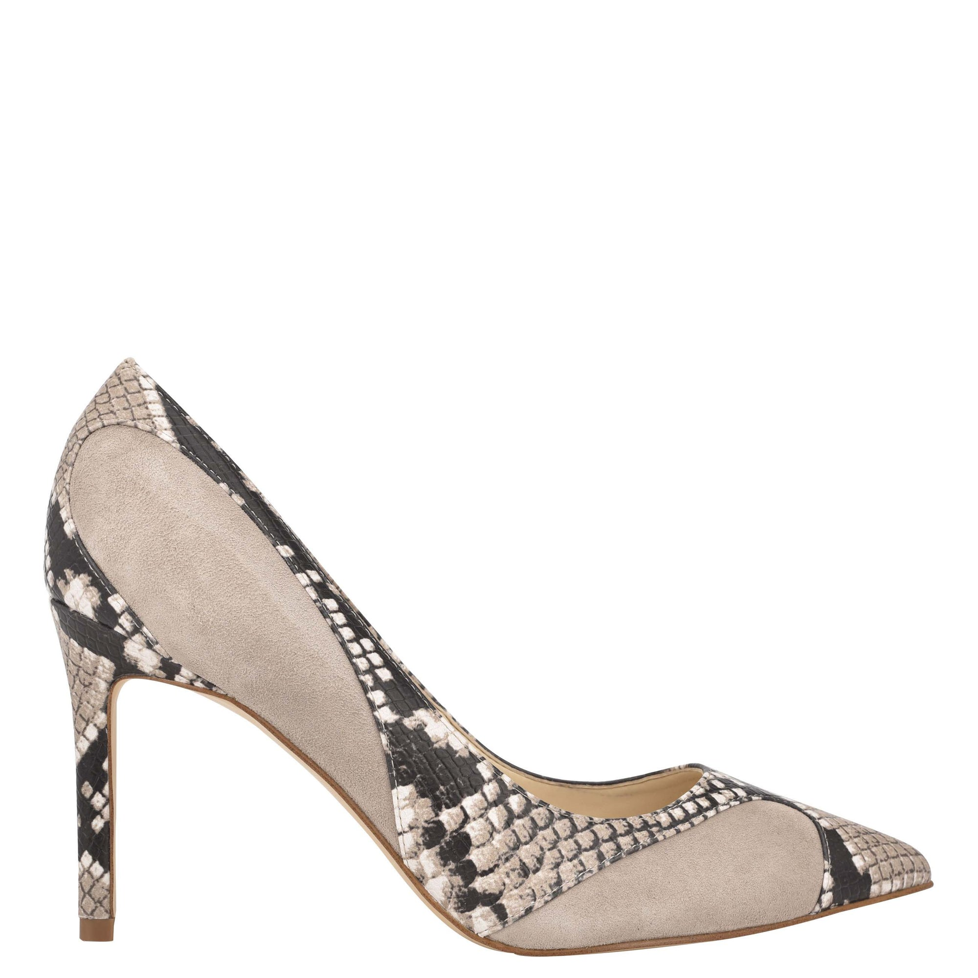Elysa Pumps