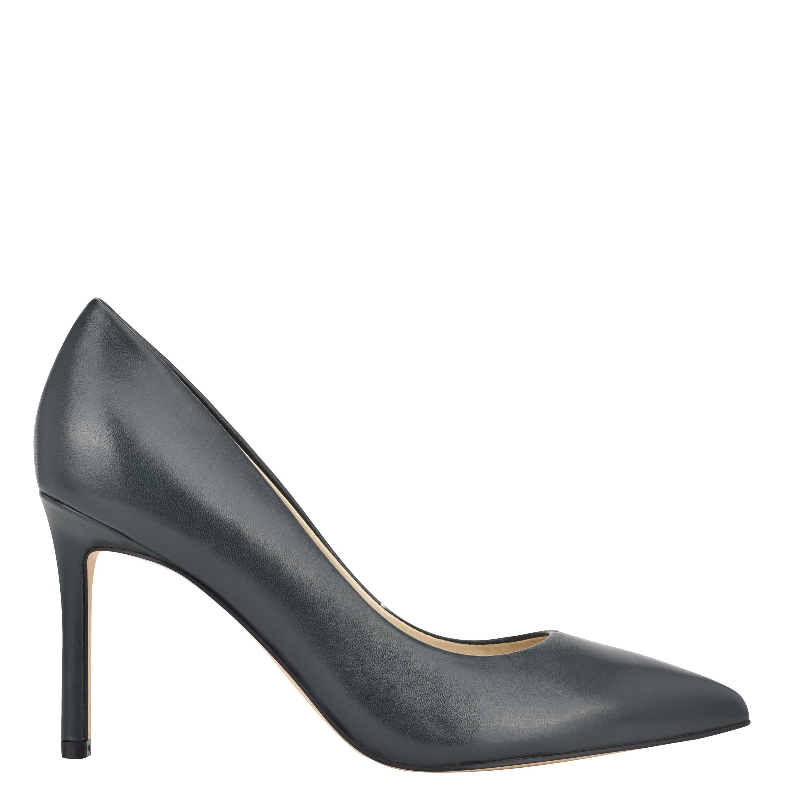 NINEWEST Ezra Pointy Toe Pumps