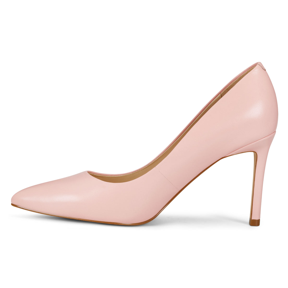 ezra-pointy-toe-pumps-in-pink-leather