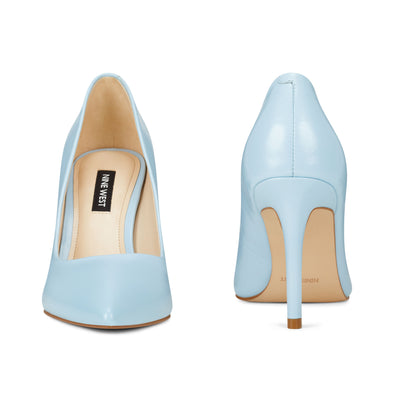 ezra-pointy-toe-pumps-in-light-blue-leather