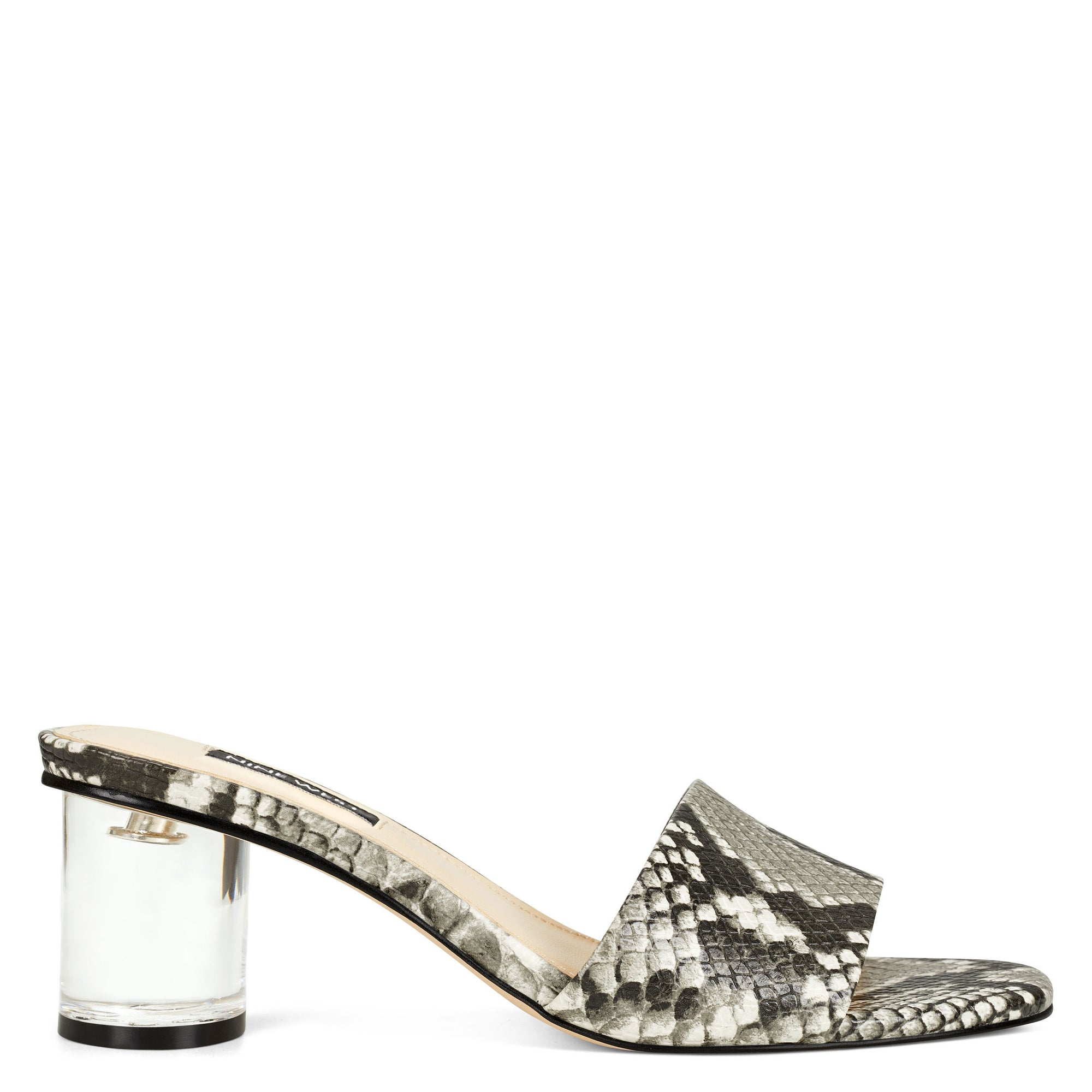 fab-open-toe-slide-sandals-in-snake-print