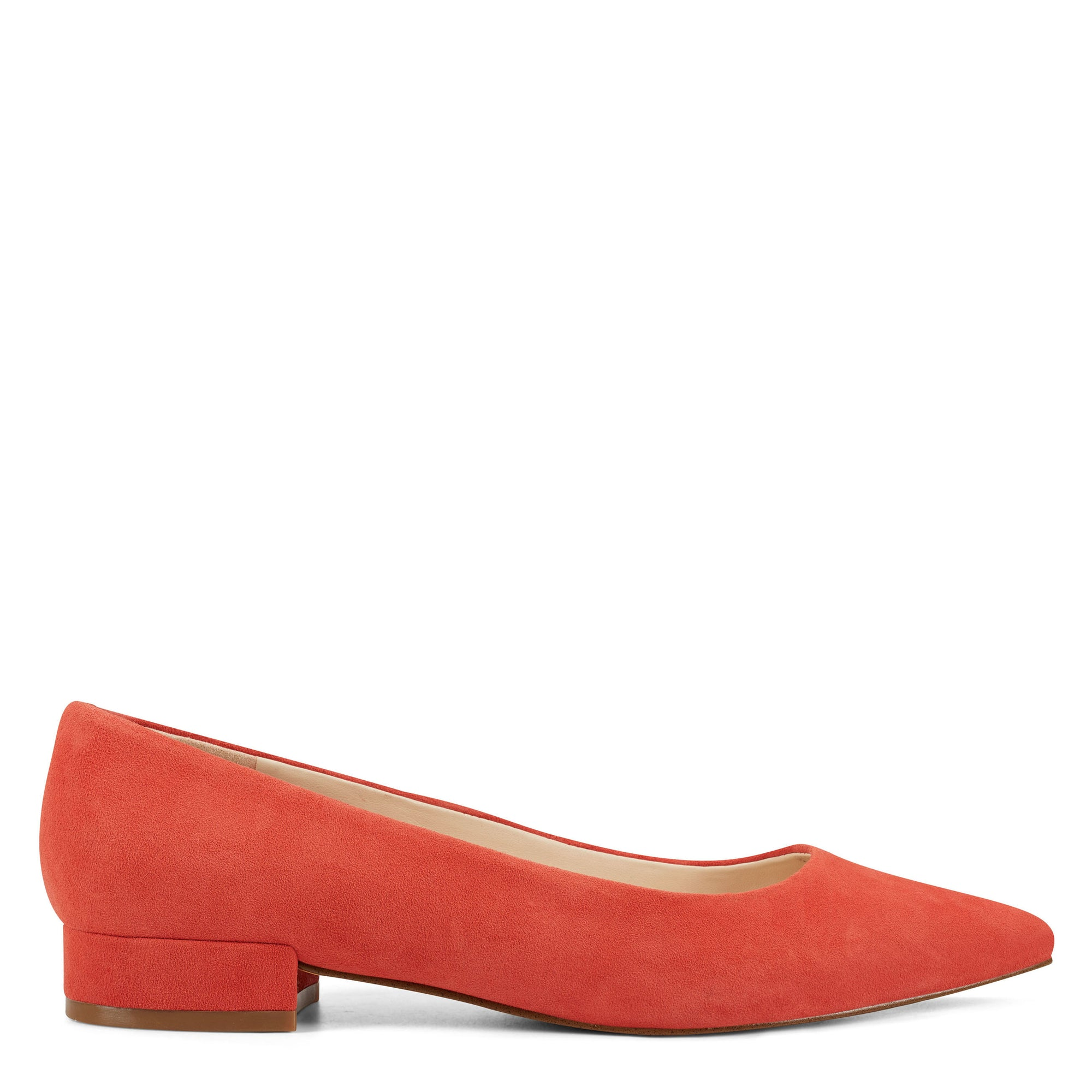 fayth-ballet-flats-in-orange-suede