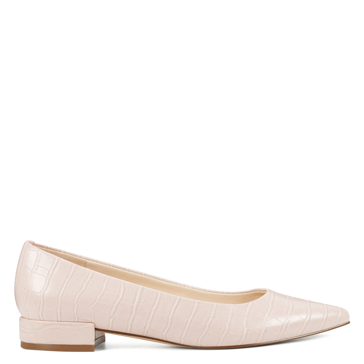 fayth-ballet-flats-in-light-pink-embossed-croco