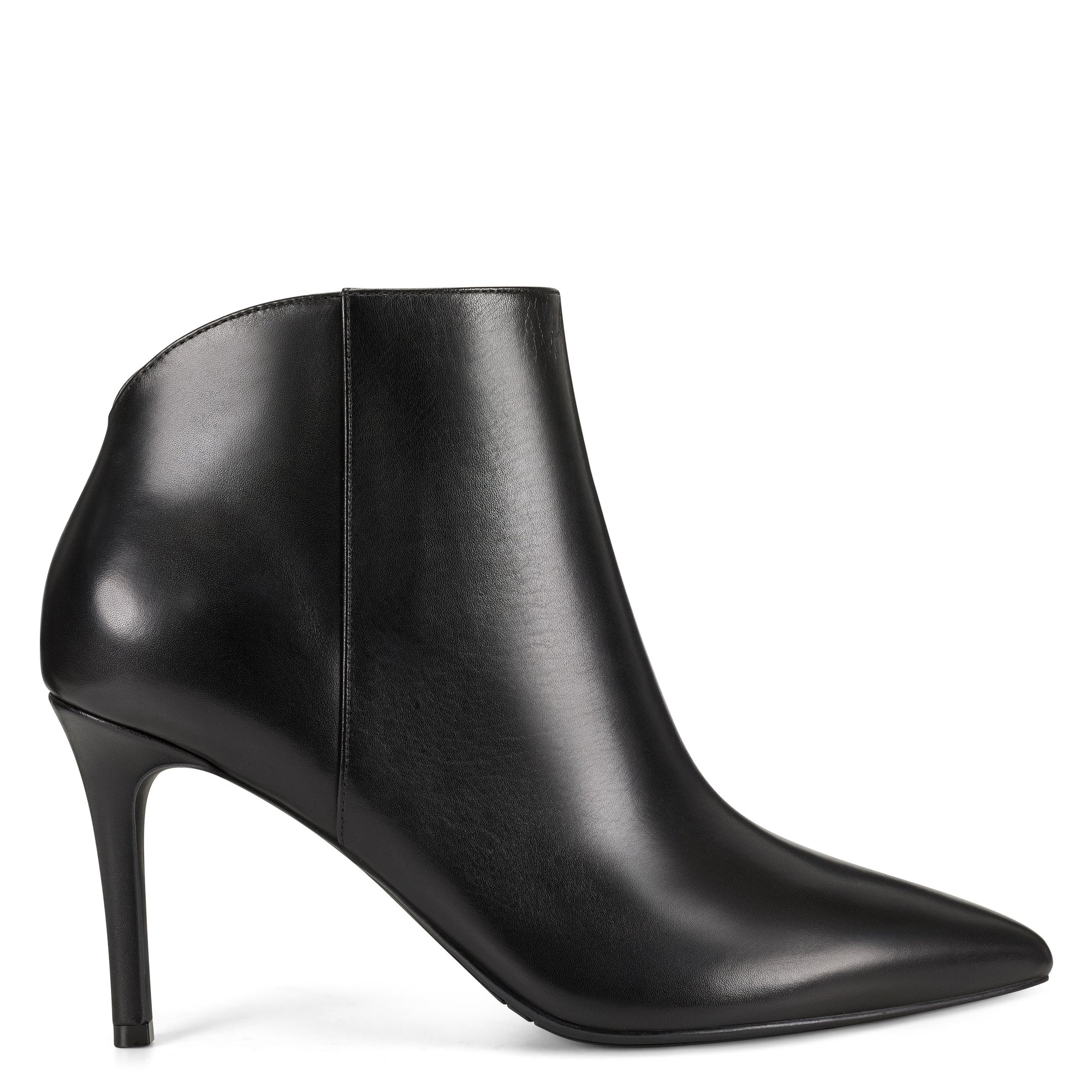 Feina Dress Booties