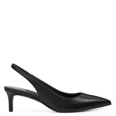 feliks-pointy-toe-slingback-pumps-in-black-leather