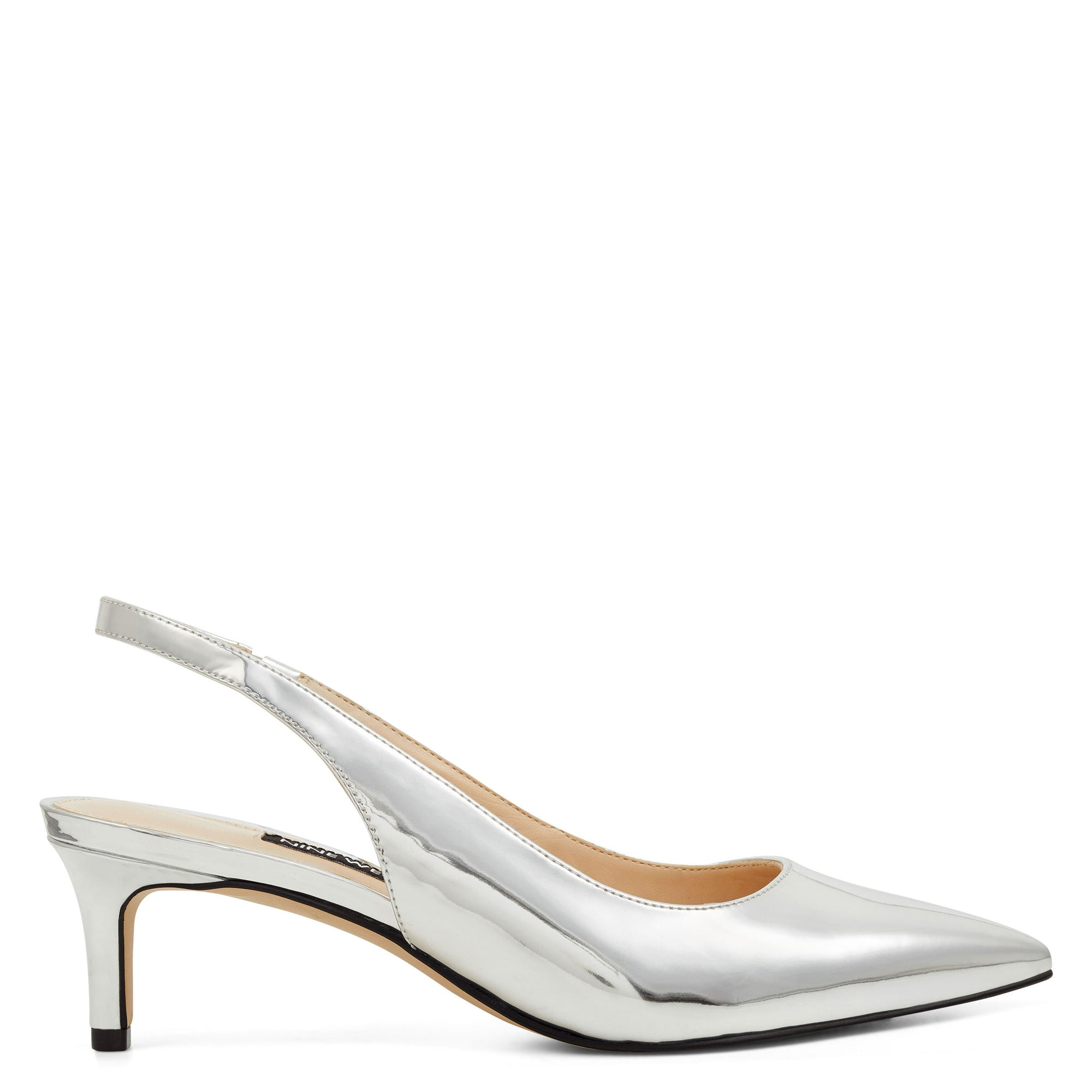 feliks-kitten-heel-pump-in-silver