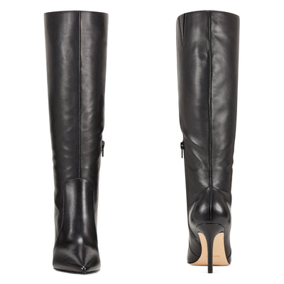 Fivera Pointy Toe Boot