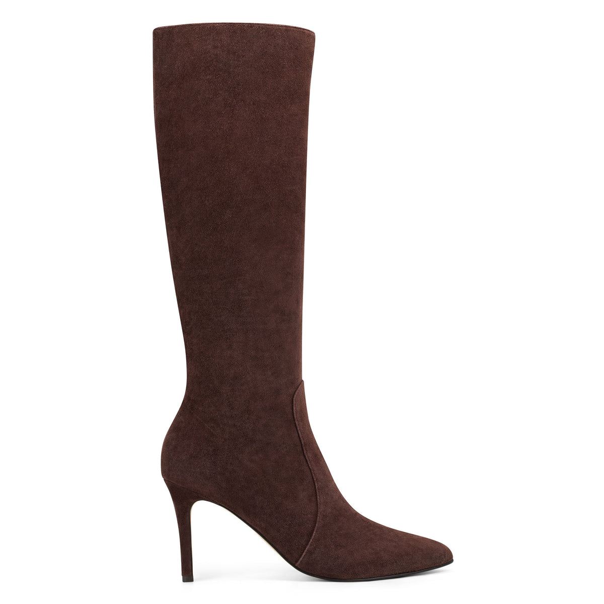 fivera-pointy-toe-boot-in-brown-suede