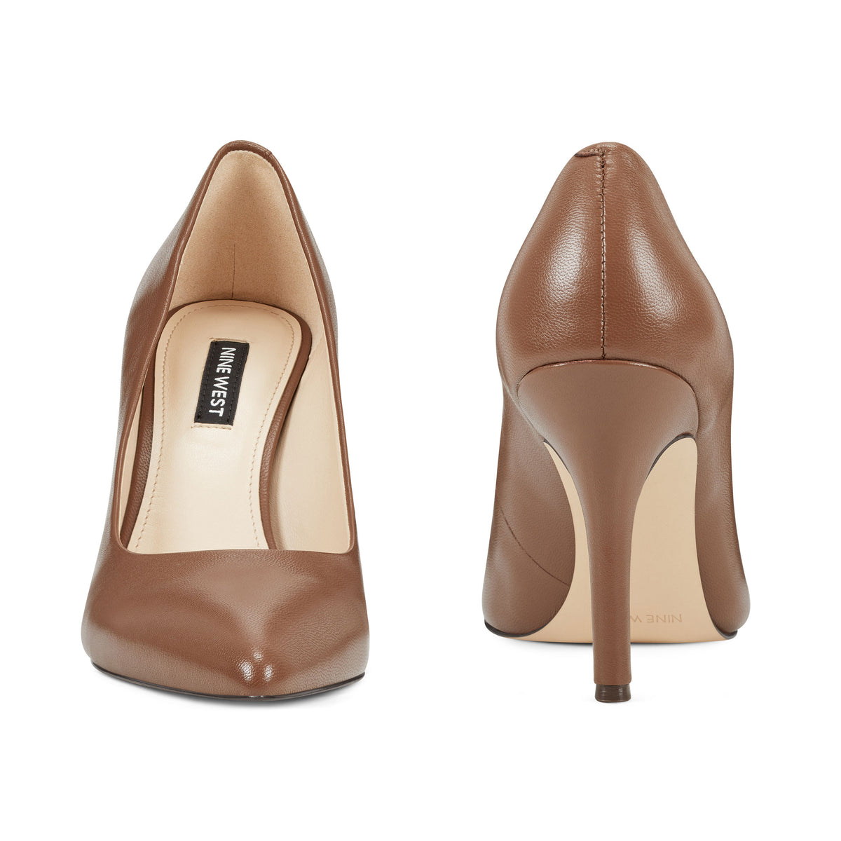 flax-pointy-toe-pumps-in-cognac