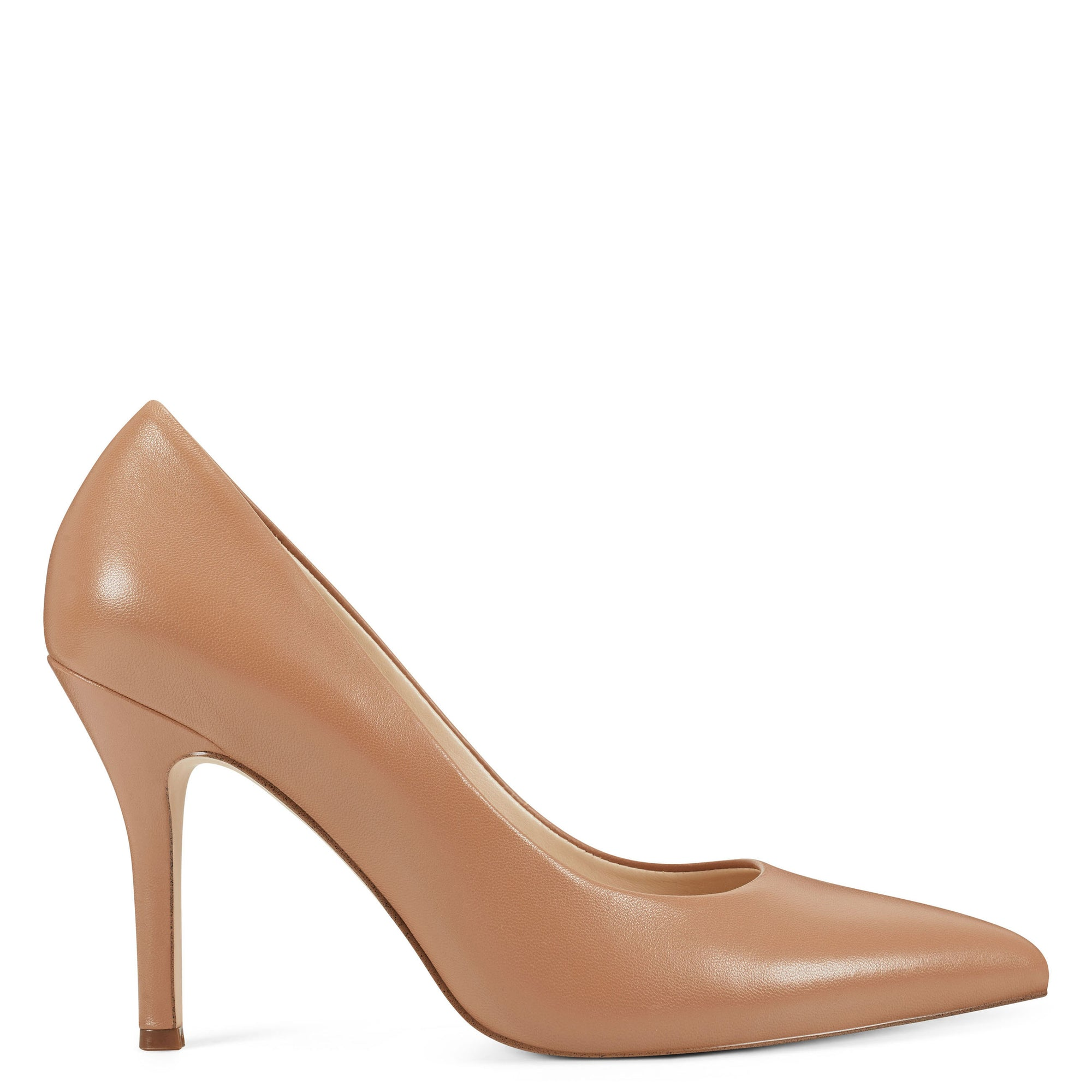 flax-pointy-toe-pumps-in-medium-tan