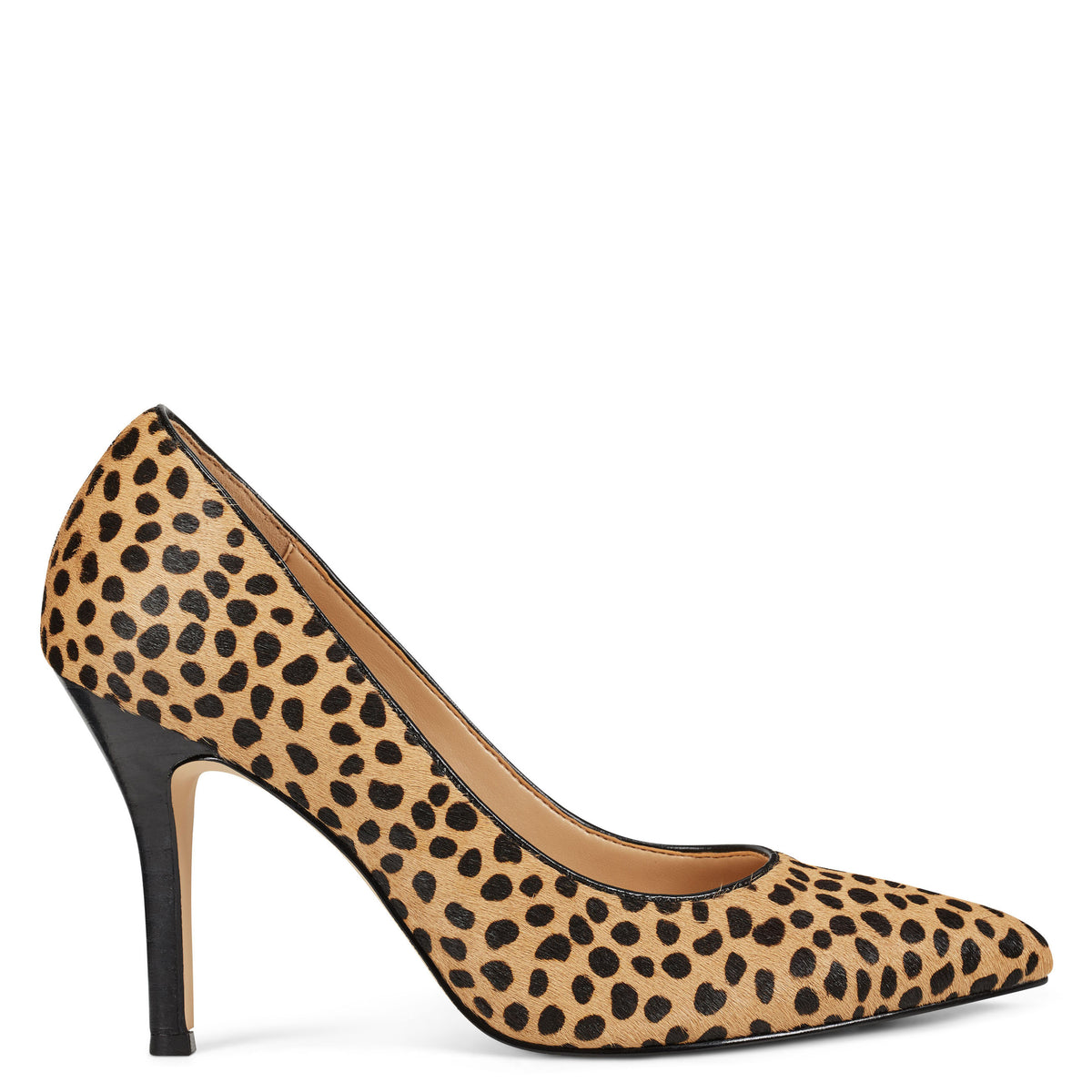 flax-pointy-toe-pumps-in-leopard