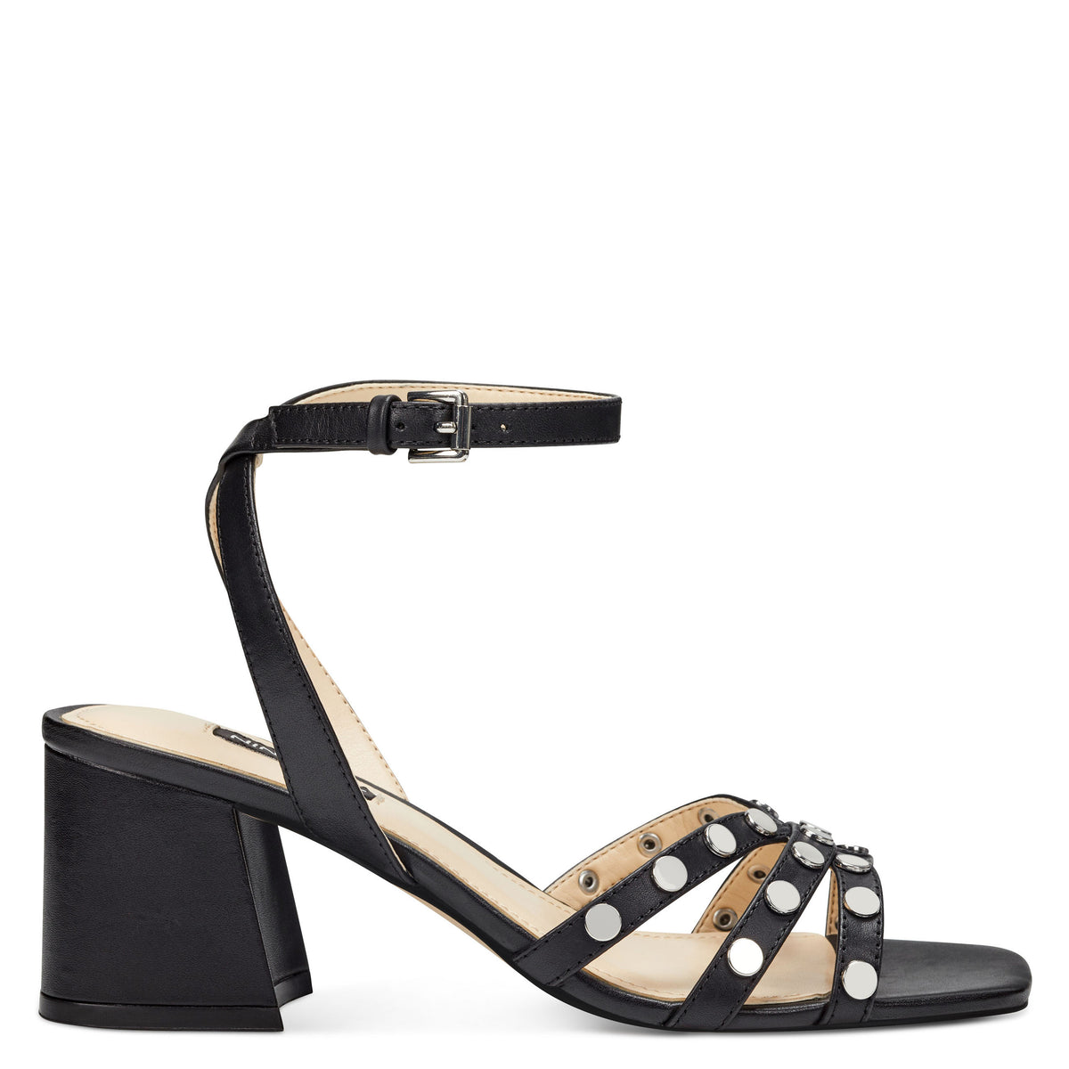 gale-studded-sandals-in-black-leather
