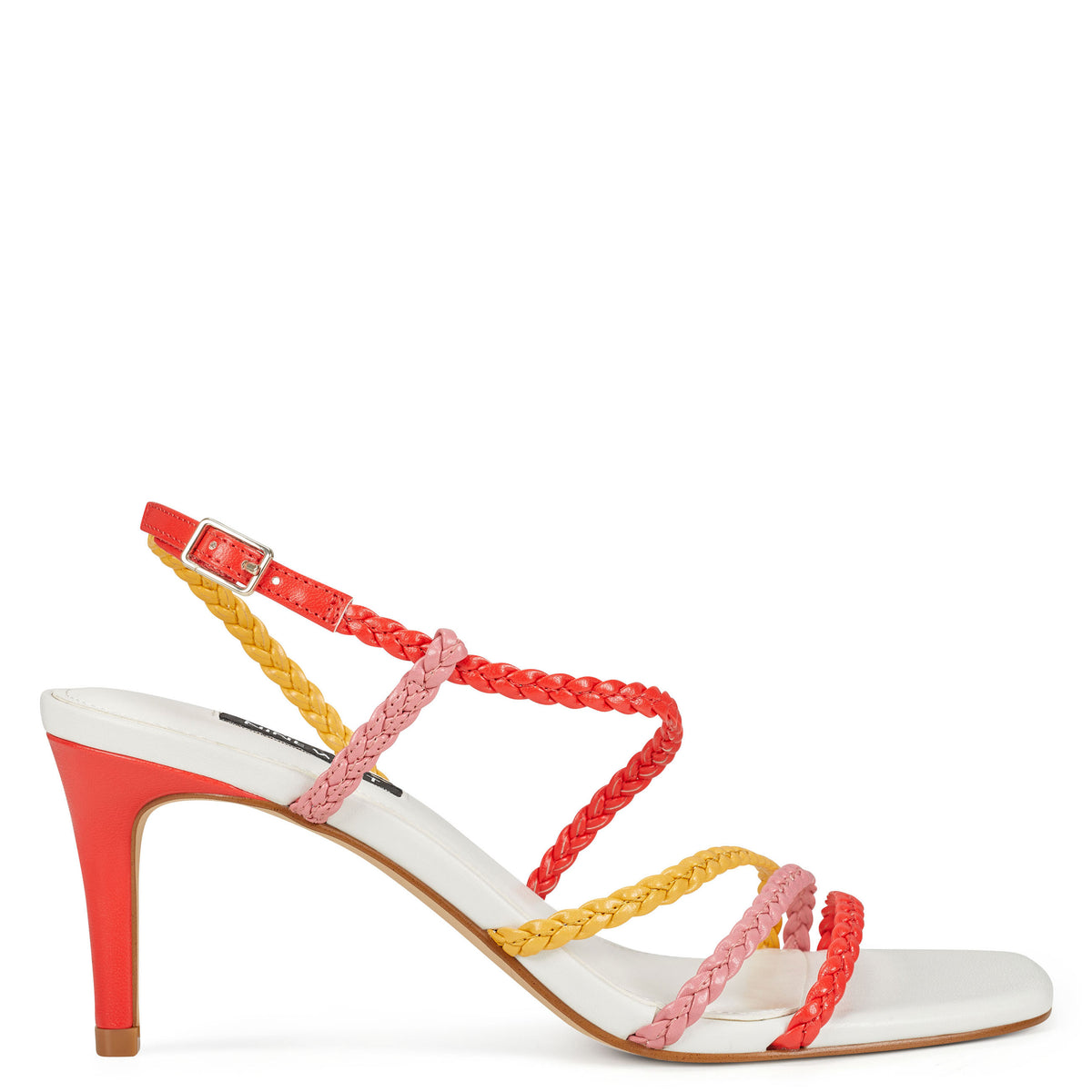 game-heeled-sandals-in-multi