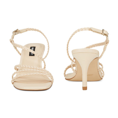 game-heeled-sandals-in-white