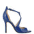 Giaa Open Toe Pump