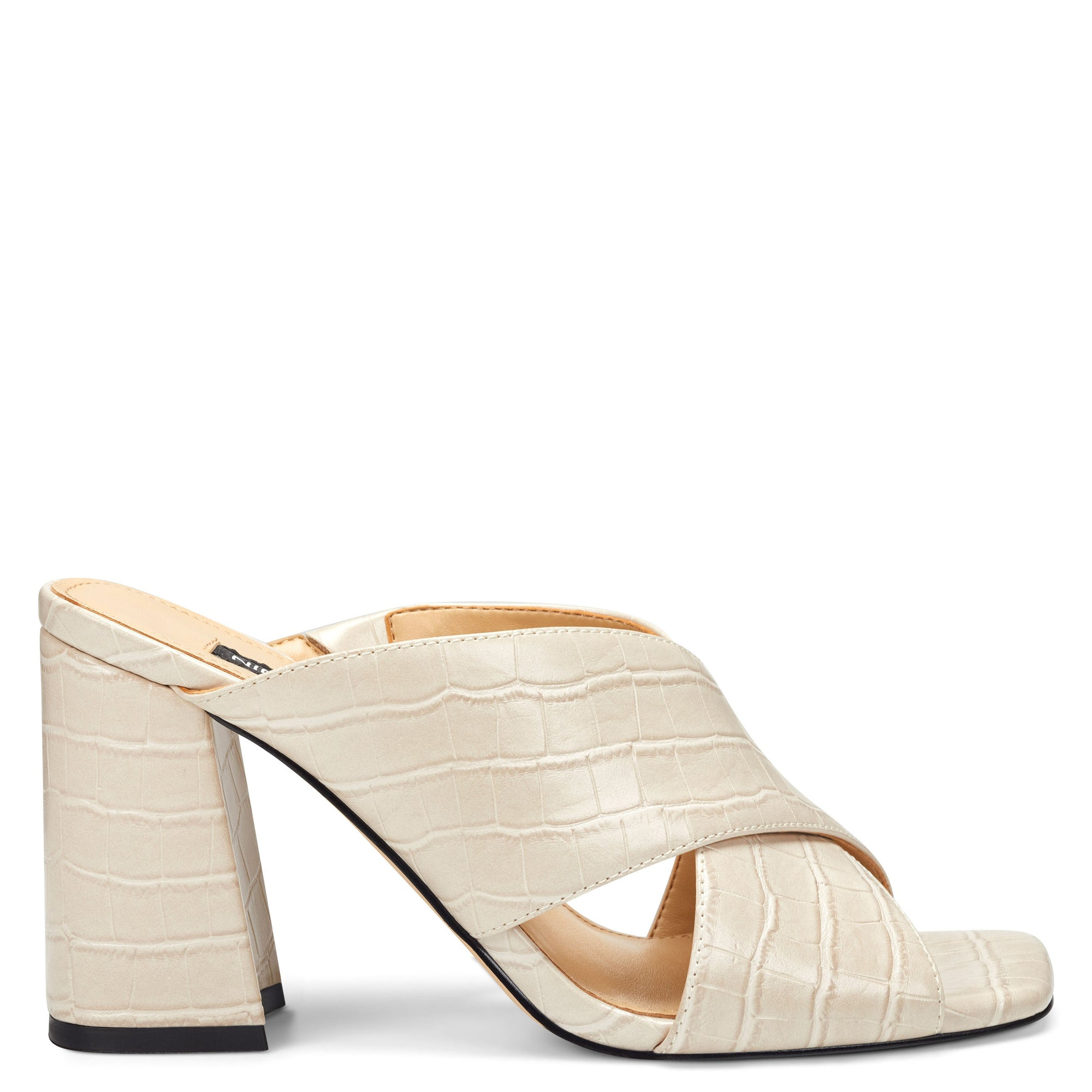 gigi-block-heel-slide-sandals-in-light-natural-embossed-croco