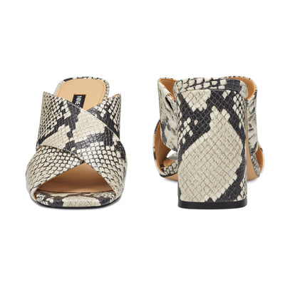 gigi-block-heel-slide-sandals-in-snake-print