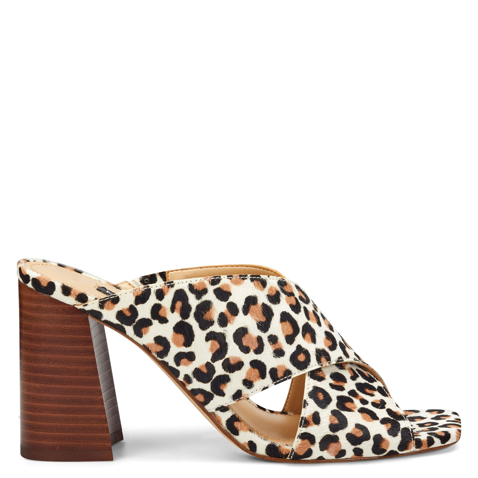 gigi-block-heel-slide-sandals-in-ivory-leopard