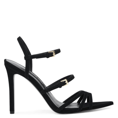 Gilficco Strappy Sandals