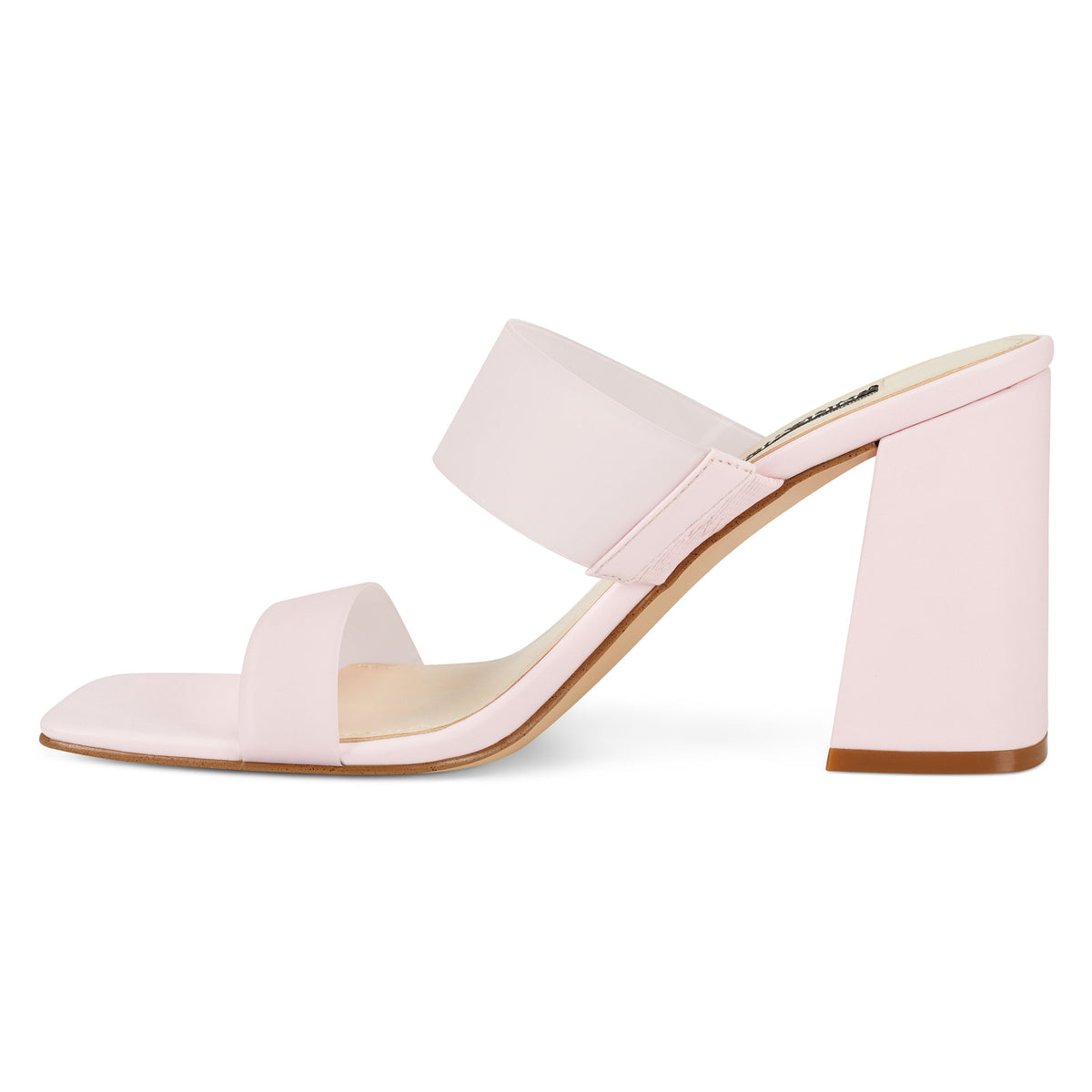 gya-block-heel-slide-sandals-in-light-pink-leather
