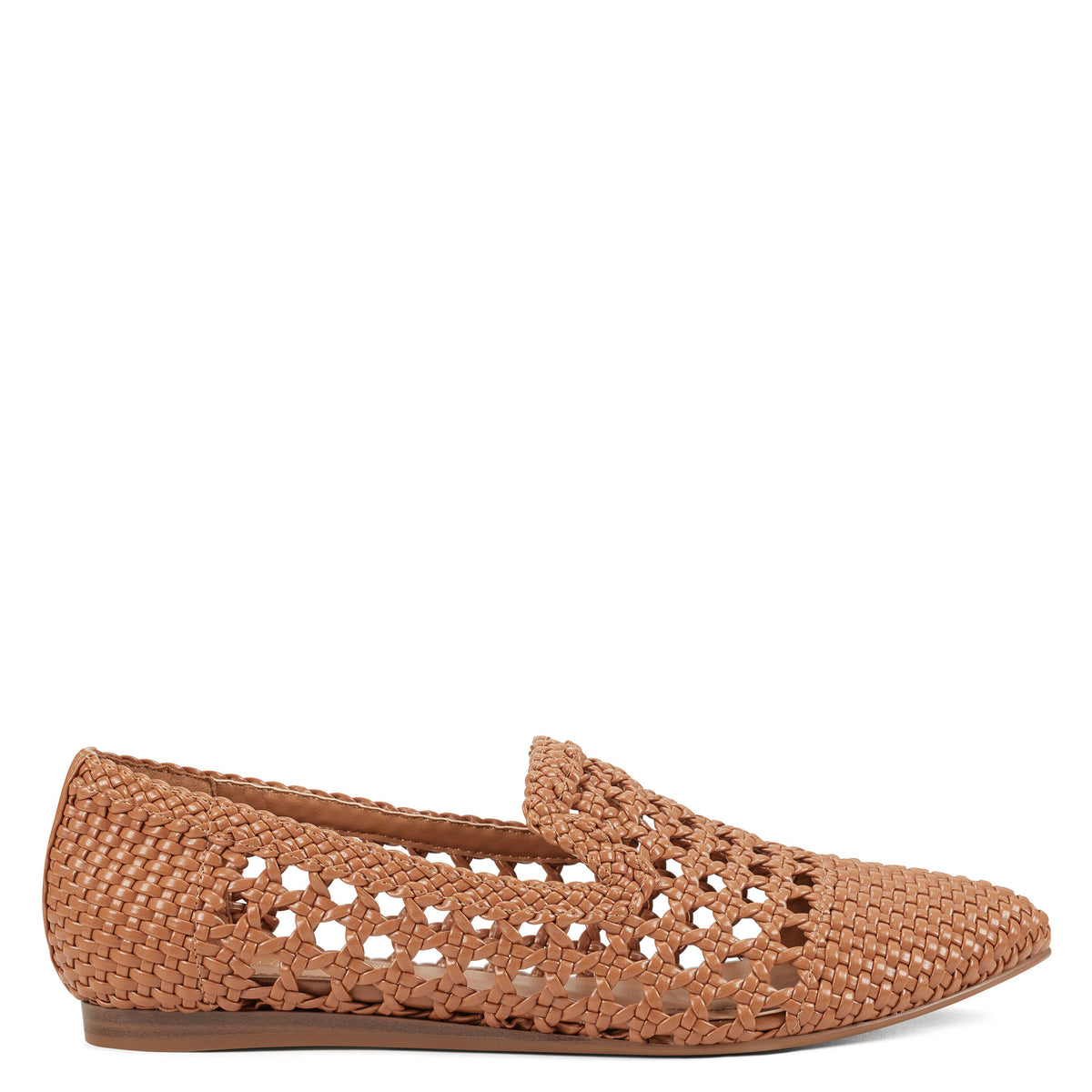 haddie-loafer-flat-in-natural