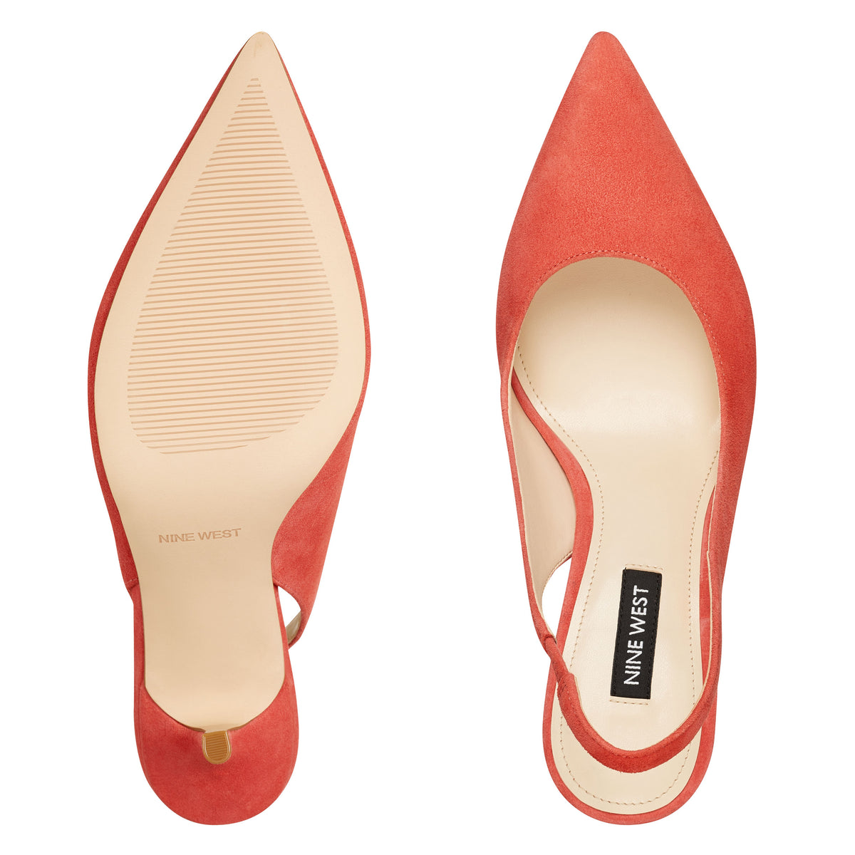 holly-slingback-pumps-in-coral-suede