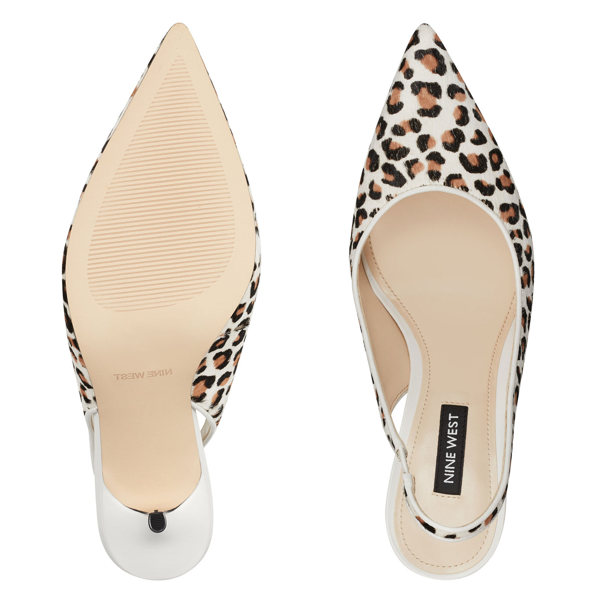 holly-slingback-pumps-in-ivory-leopard