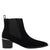 honor-booties-in-black-suede