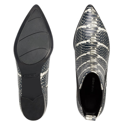 honor-casual-bootie-in-snake