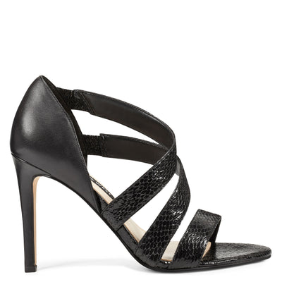 Idella dress sandal