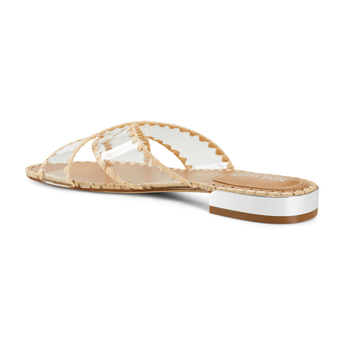 ieni-flat-slide-sandals-in-natural-clear