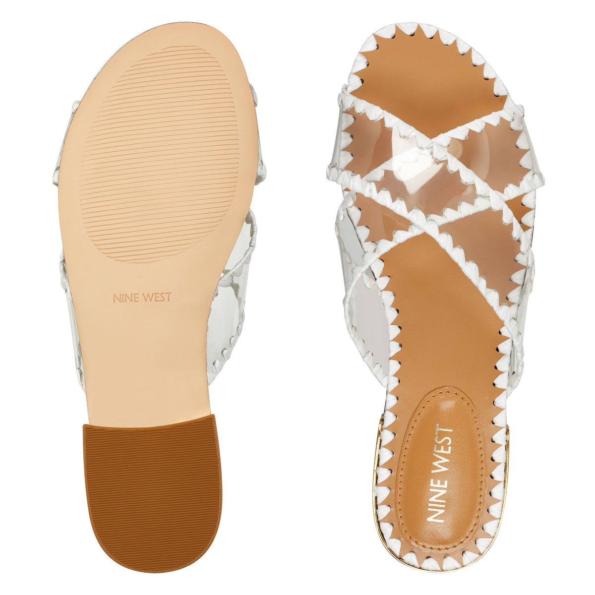 ieni-flat-slide-sandals-in-white-clear