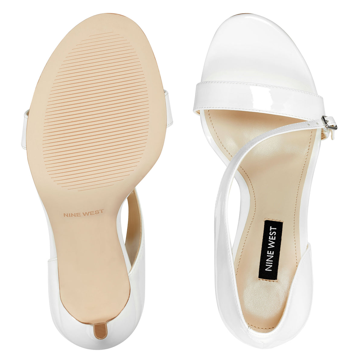 imprint-open-toe-pump-in-white-patent