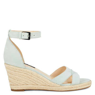 jabrina-espadrille-wedge-sandals-in-light-green-suede