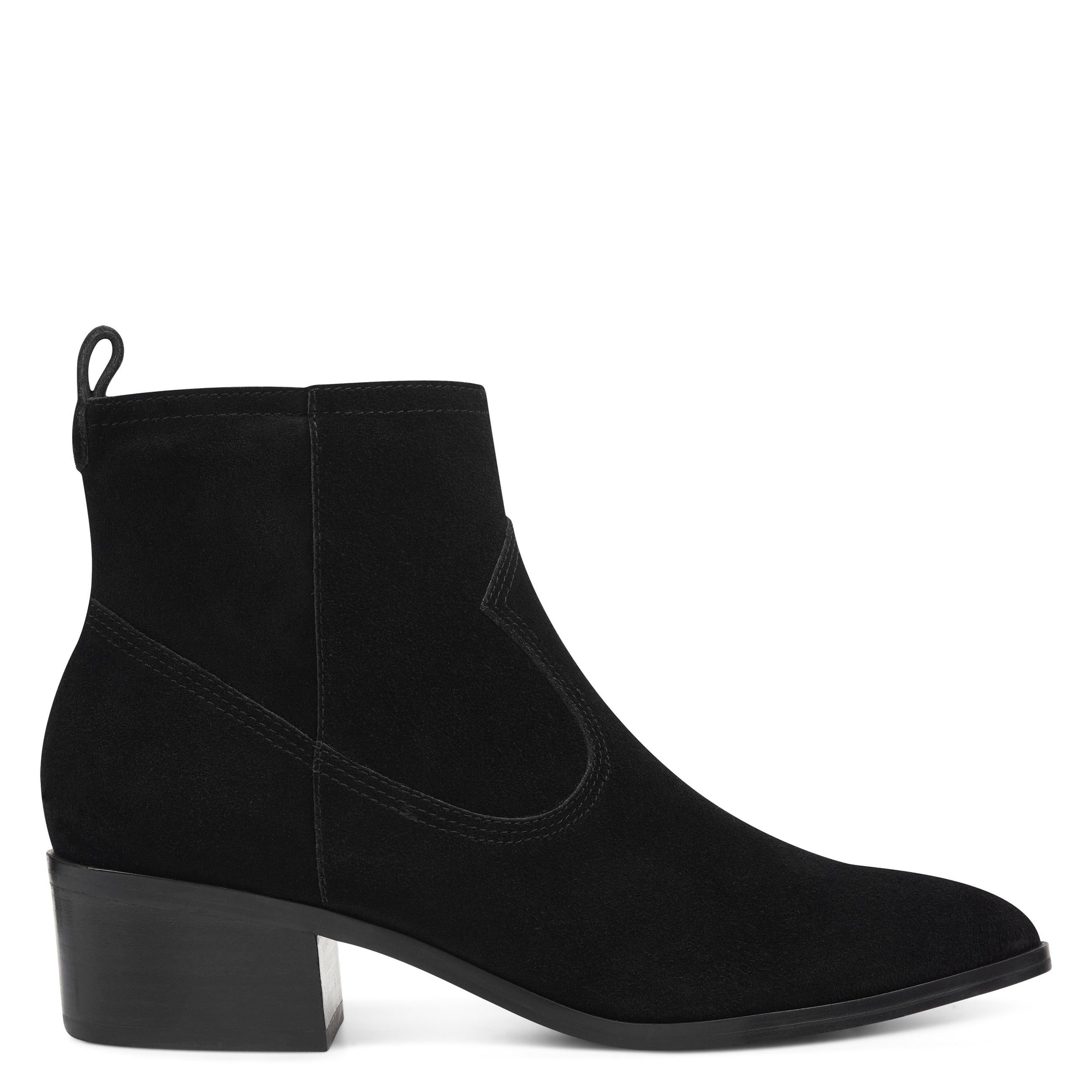 javan-booties-in-black-suede