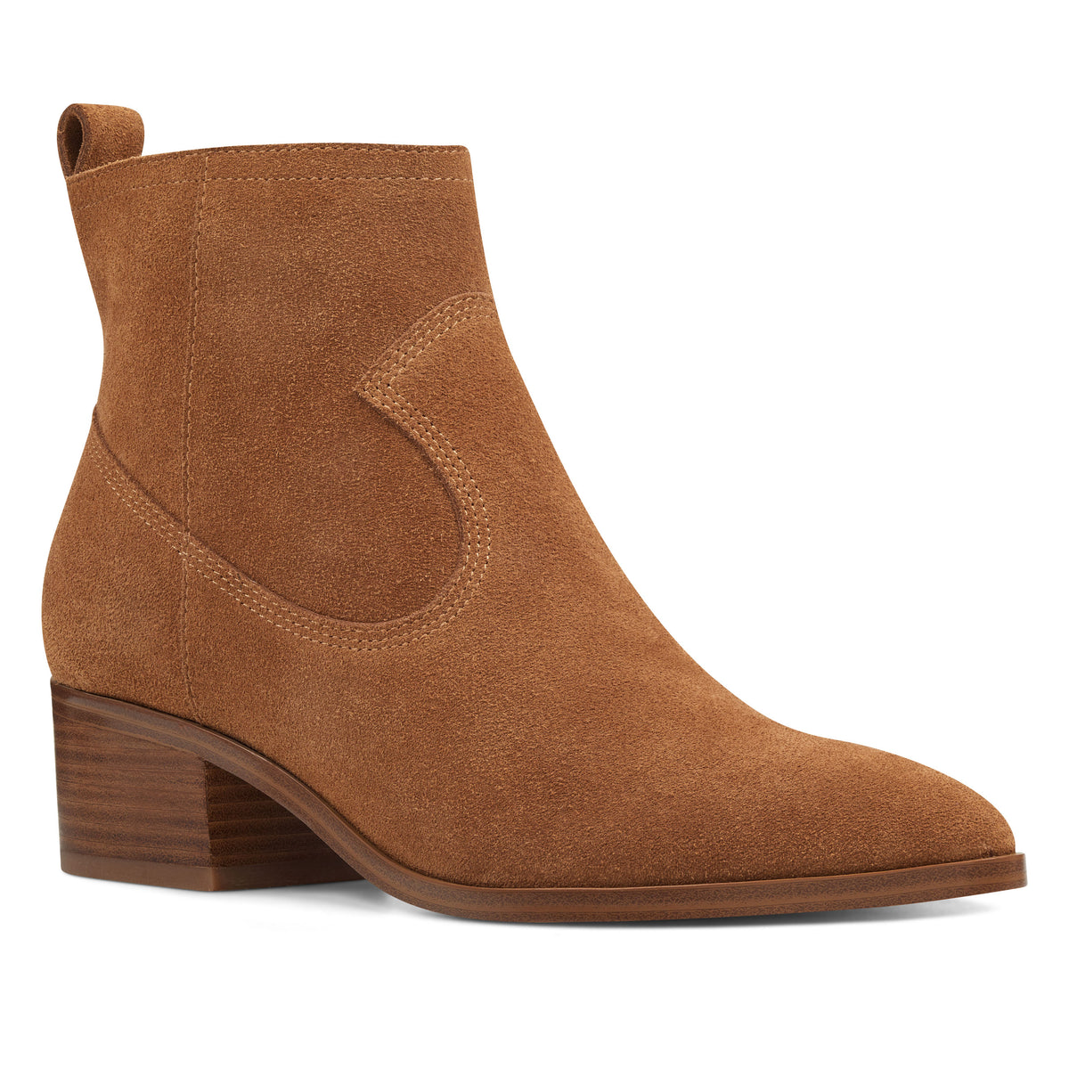 javan-booties-in-cognac-suede