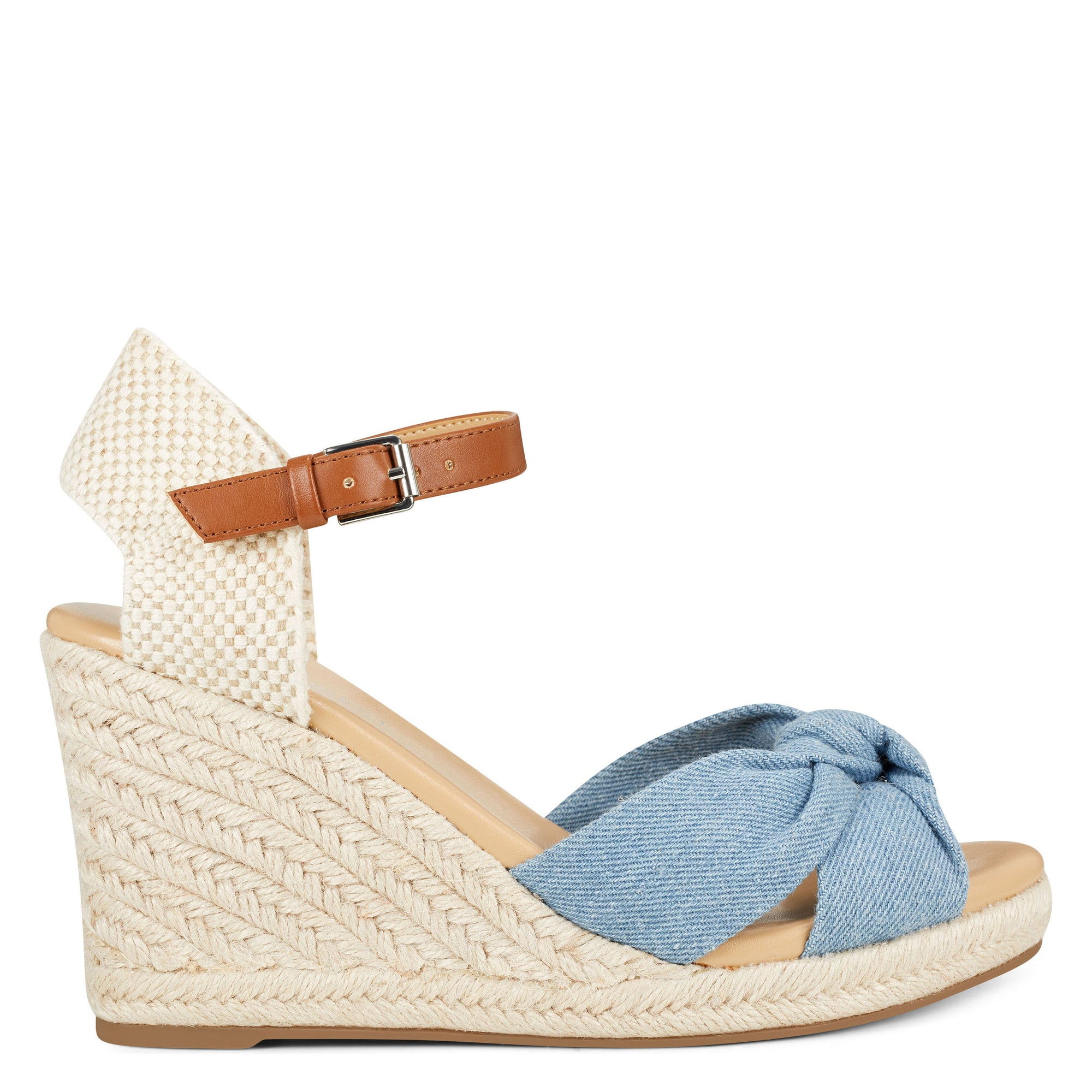 jolly-espadrille-wedge-sandals-in-denim-natural