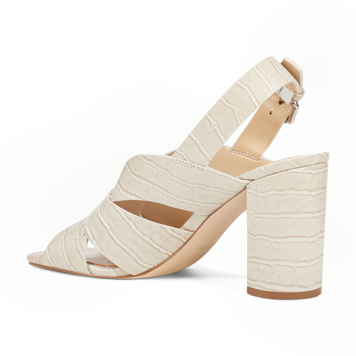 jordana-block-heel-sandals-in-natural-embossed-croco