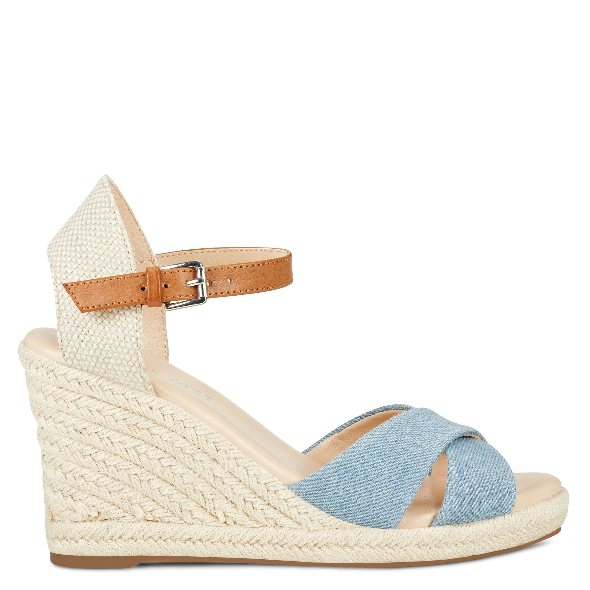 joydyn-espadrille-wedge-sandals-in-snake-print