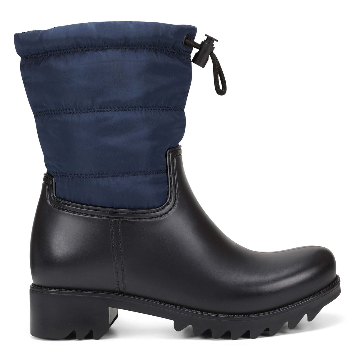 Kalie casual boot