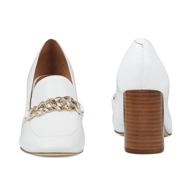 karter-round-toe-pumps-in-white-leather
