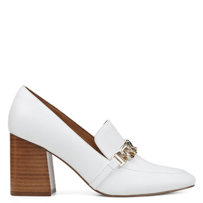 Clearance | Nine West comfortable and