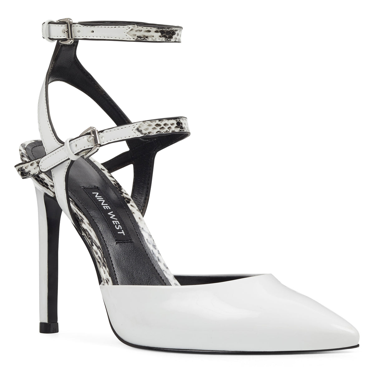 kimi-ankle-strap-pumps-in-white-black
