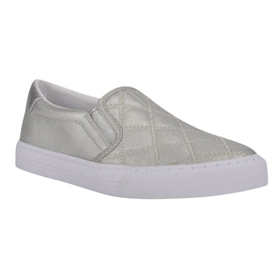 Lala Slip On Sneakers