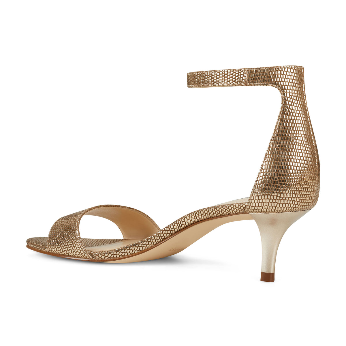 leisa-ankle-strap-sandals-in-gold-embossed-lizard