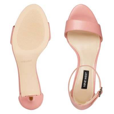 leisa-ankle-strap-sandals-in-med-pink-leather