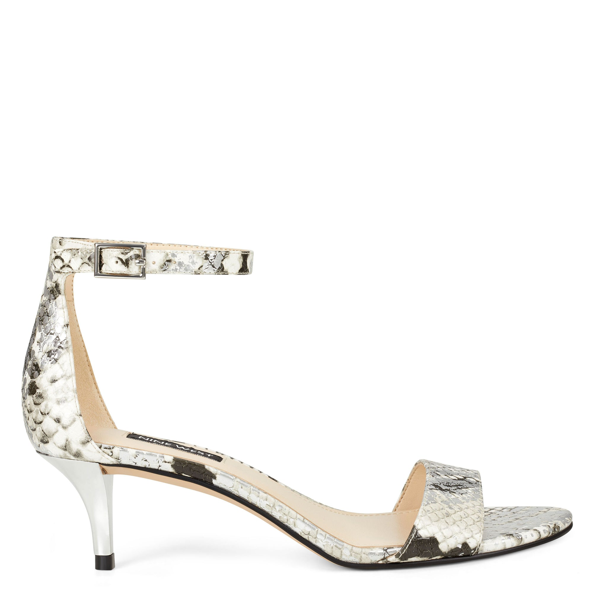 leisa-ankle-strap-sandals-in-metallic-painted-snake-print